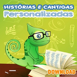 Download-Historias_cantigas