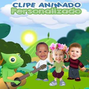 capa-dvd-clipe_animado