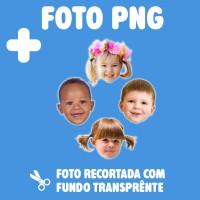produto-foto_adc-coadjuvante-png